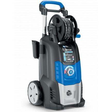 ANNOVI REVERBERI DTS Series 4.0 Twin Flow Hogh Pressure Washer - 1