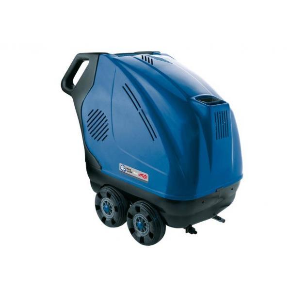 ANNOVI REVERBERI 78 Series - 7850 Pro Hot Line High Pressure Washer - 1