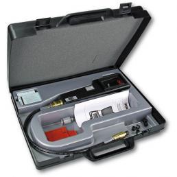 USAG Compression tester for petrol engines - 1