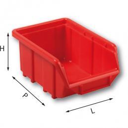 USAG Plastic tray - 1