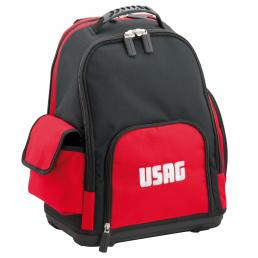 USAG Professional backpack (empty) - 1