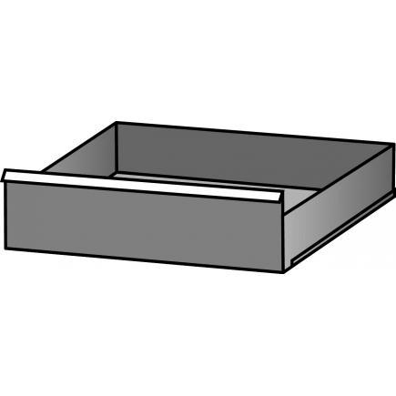 USAG Drawers - 1
