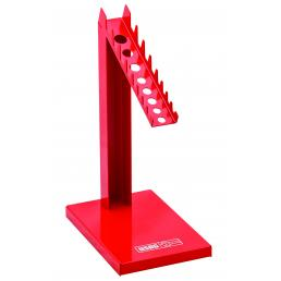 USAG Empty metal display stand - 1