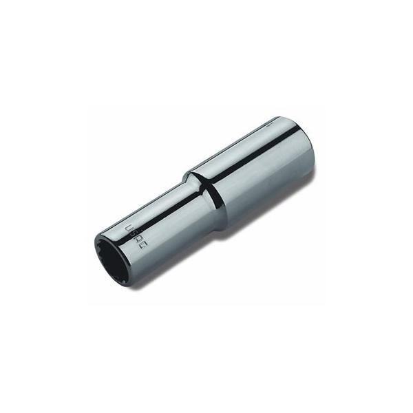 "USAG 3/8"" FullContact long bihexagonal sockets - 1"
