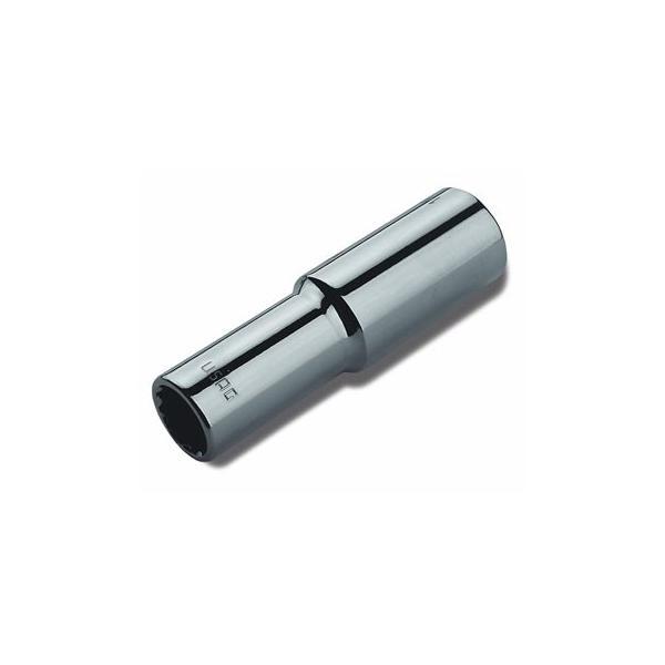 "USAG 3/8"" FullContact long bihexagonal sockets - 1"