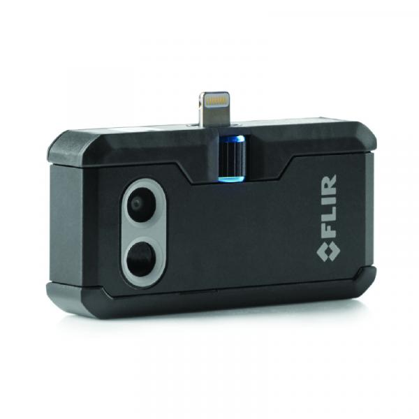 FLIR THERMAL CAMERA ONE Pro and PRO LT for smartphones - 1