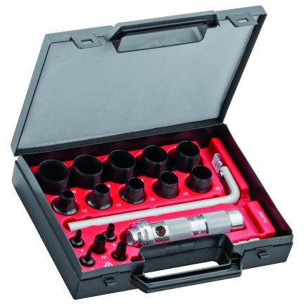 USAG Gasket punch kit - 1