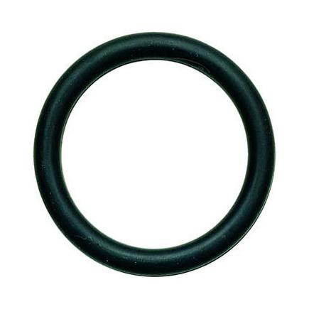 USAG Safety rings - 1