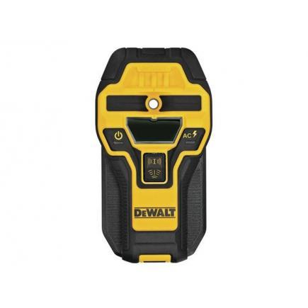 DeWALT Tier 5 metal detector - 1