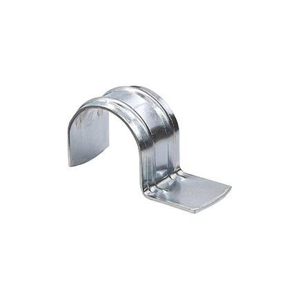 DeWALT Premium Metal Conduit Clip - 1