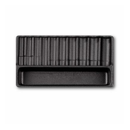 USAG Plastic tray (empty) for assortment 519/235AEL - 1