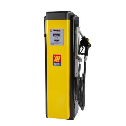 "MECLUBE Diesel transfer system ""Gaia Service"" 100 lt/min 230V - 1"