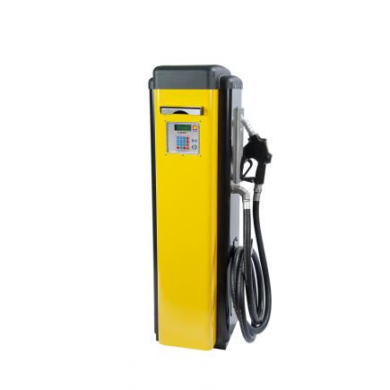 """MECLUBE Diesel transfer system """"Electronic Gaia Service"""" 70 lt/min 230V - 1"""