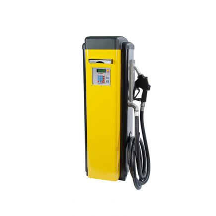 """MECLUBE Diesel transfer system """"Electronic Gaia Service"""" 70 lt/min 115V - 1"""