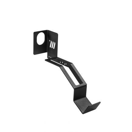 MECLUBE Nozzle holder bracket - 1