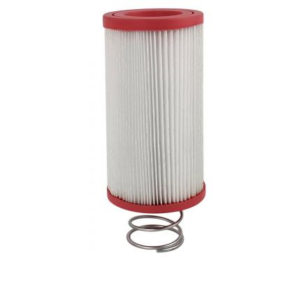 MECLUBE Cartridge for filter AdBlue® 25 µ - 1