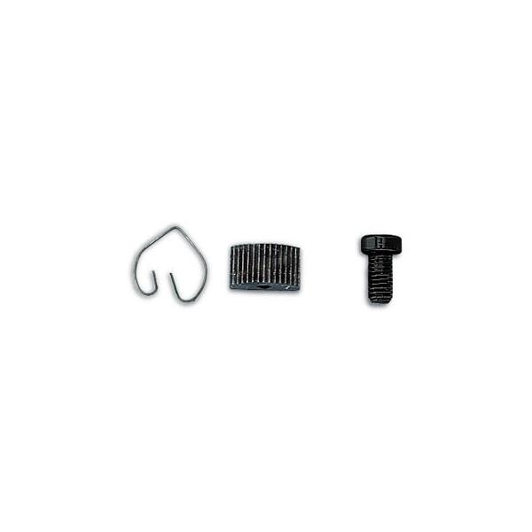 "USAG Spare parts kit for 3/4"" ratchet - 1"