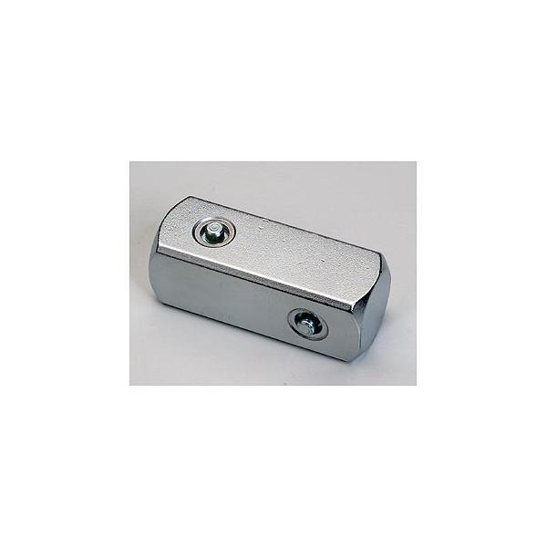 USAG Spare square drive - 1