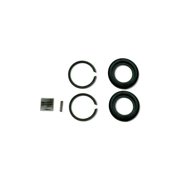 """USAG Spare parts kit for 1/2"""" ratchet - 1"""