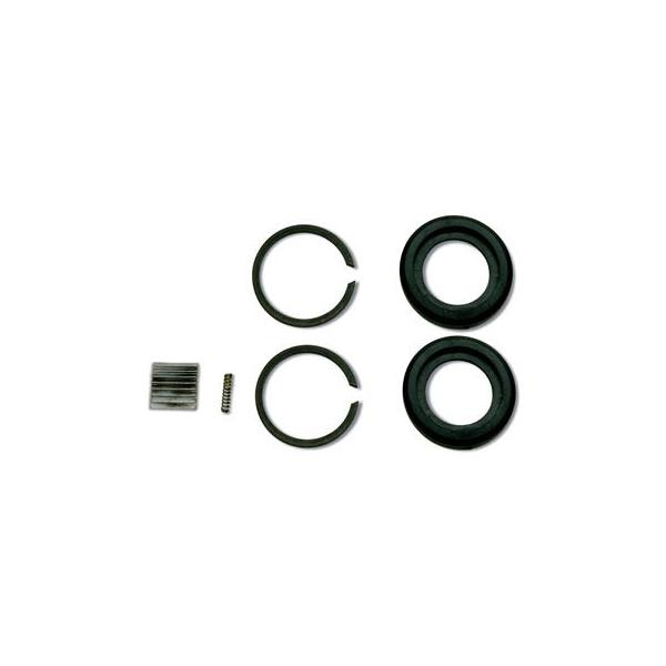 """USAG Spare parts kit for 1/4"""" ratchet - 1"""
