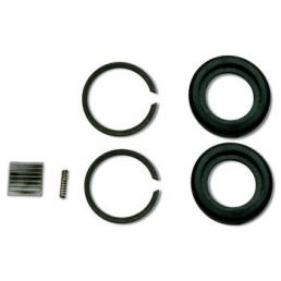 """USAG Spare parts kit for 3/8"""" ratchet - 1"""