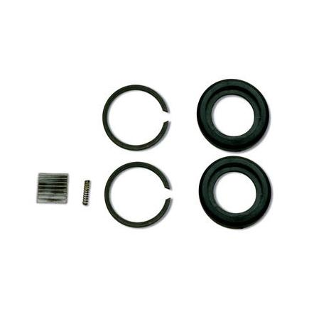 "USAG Spare parts kit for 3/8"" ratchet - 1"