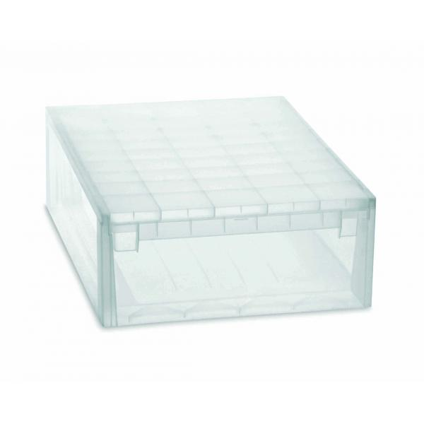 TERRY tackable multi-functional drawer 22 l. - 1