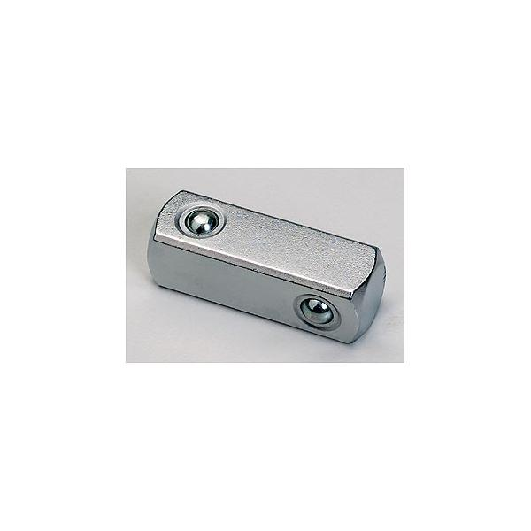 """USAG Spare square drive for 3/8"""" ratchet - 1"""