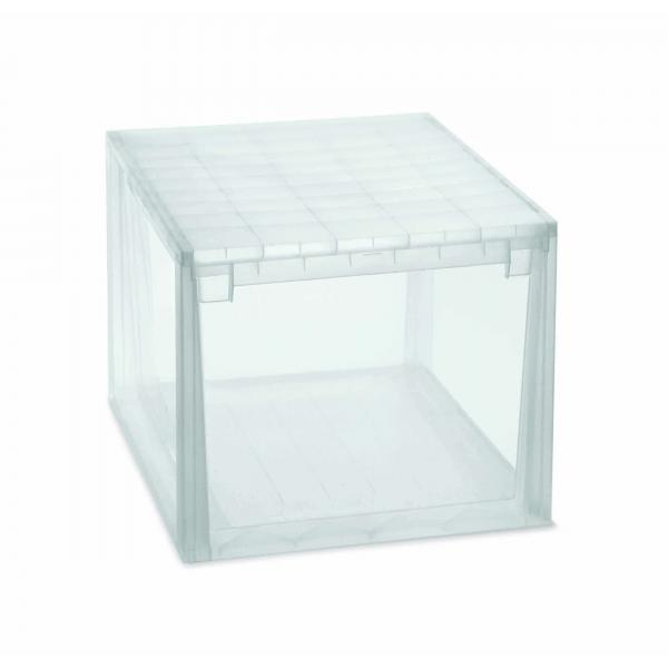 TERRY tackable multi-functional drawer 50 l. - 1