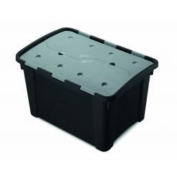 TERRY Indestructible shock absorbent multifunctional box - 1