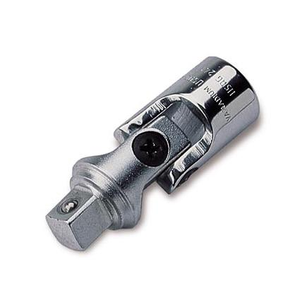 """USAG Universal joint for 1/4"""" sockets - 1"""
