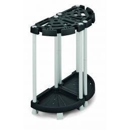 TERRY Modular tool rack - 2