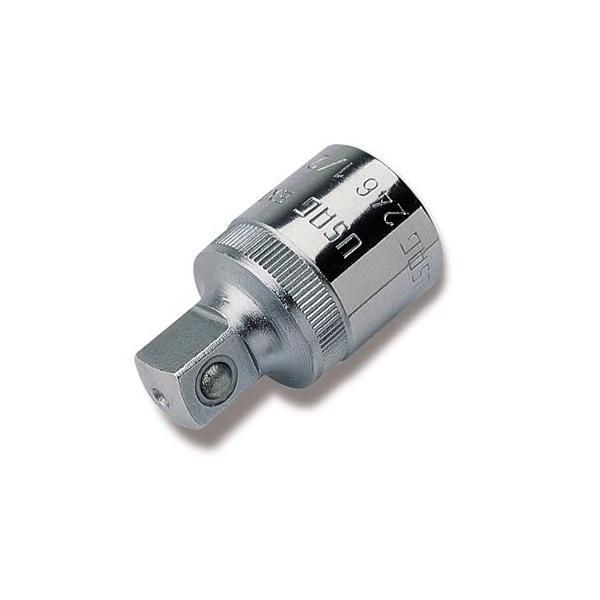 "USAG Adapter for 3/8"" sockets - 1"
