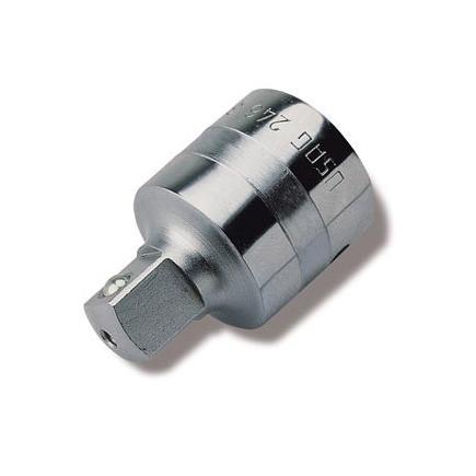 "USAG Adapter for 1"" sockets - 1"