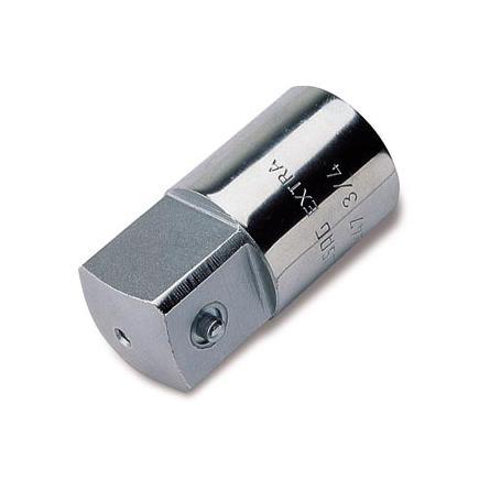 "USAG Adapter for 1/2"" sockets - 1"