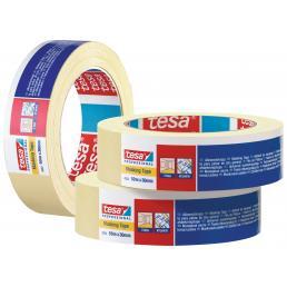 TESA Paper Masking Tape for Universal Use - 2