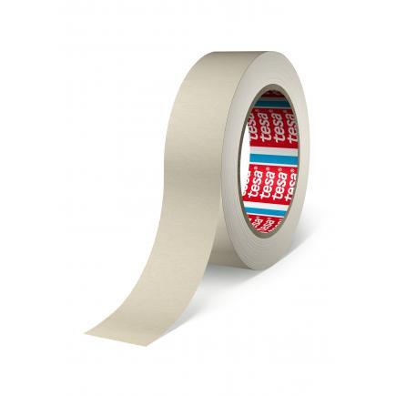 TESA Paper Masking Tape for Professional Use - 1