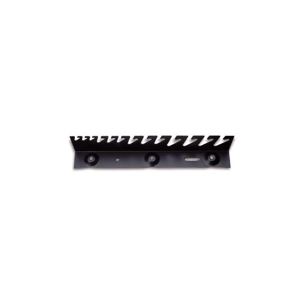 USAG Empty holders for double ended open jaw wrenches - 1