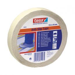 TESA Self-adhesive Anti Slip safety tape - Fluo - 1