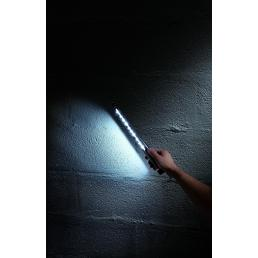 USAG LED extra-thin rechargeable lamp - 9