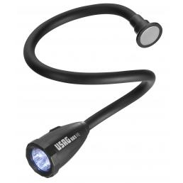 USAG LED mini flexible lamp - 1