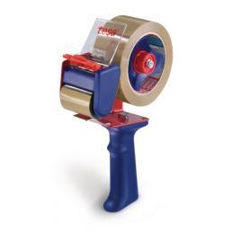 TESA Manual dispenser for packing tapes - 1