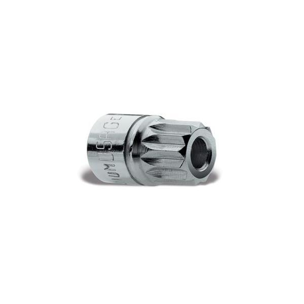 USAG Drain plug sockets with XZN male - 1