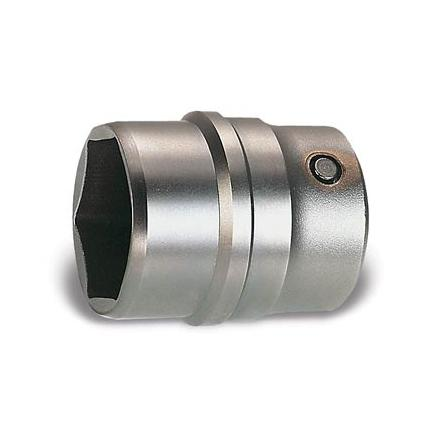 USAG Hub-nut sockets - 1