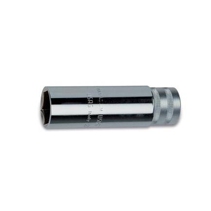 USAG Spark plug sockets - 1