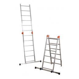 GIERRE aluminium scaffolding - 2