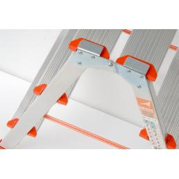 GIERRE Double step stool - 4