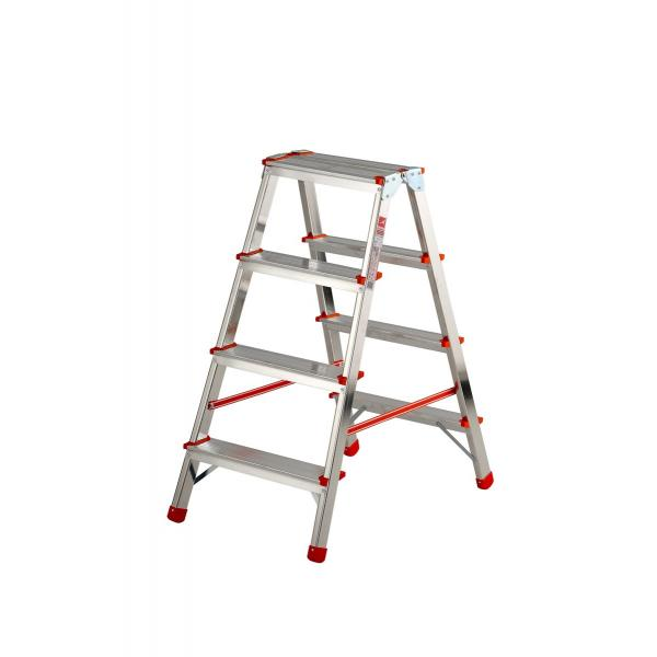 GIERRE Double step stool - 1