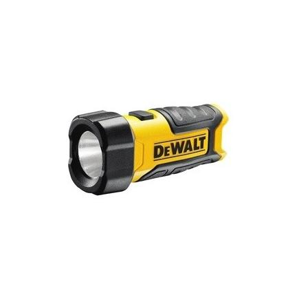DeWALT 7.2V LED Flashlight - 1