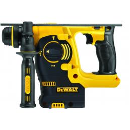 DeWALT 18V Bare Unit Cordless Rotary Hammer - 1